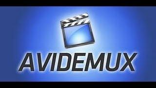Как обрезать и склеить видео в Avidemux. [Полезные советы](Сегодня я покажу вам как склеить и обрезать видео в программе Avidemux. Подпишись: http://www.youtube.com/user/MultiEndGames Програ..., 2015-06-05T12:15:28.000Z)