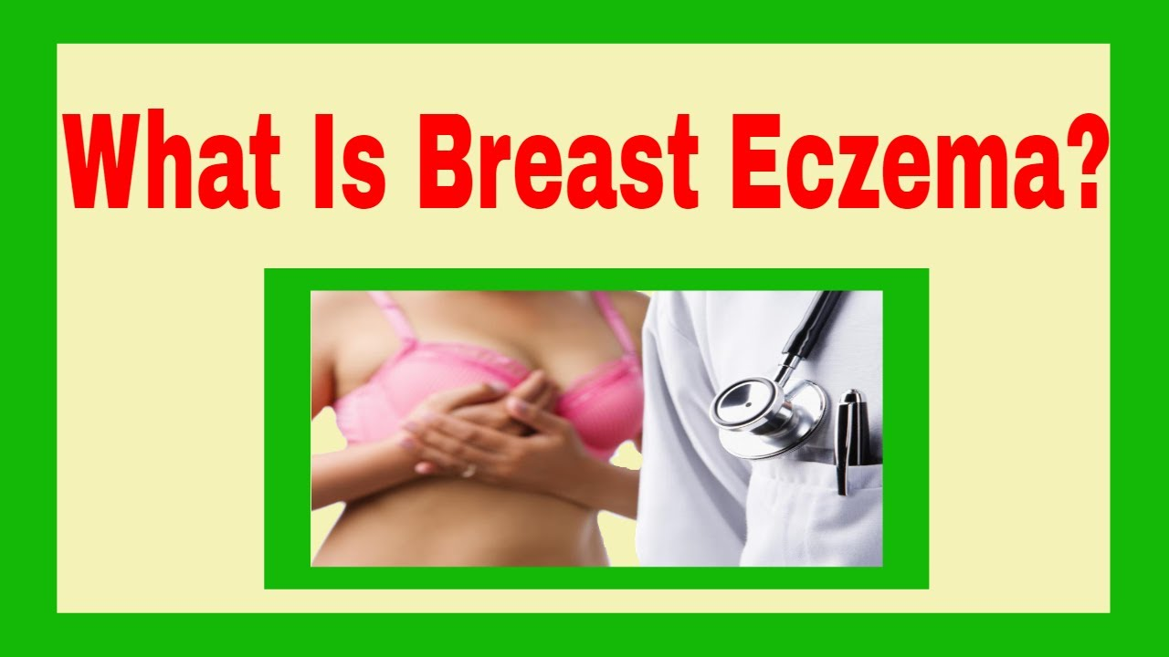 what is eczema Eczema causes the following symptoms and signs: itching, red, bumpy, weeping rash, and thickened skin plaques read about types, treatment, causes, home remedies, medications, and prevention.