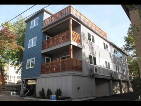 Apartment Financing Loans 3.25% Fixed Rate 866-585-8268