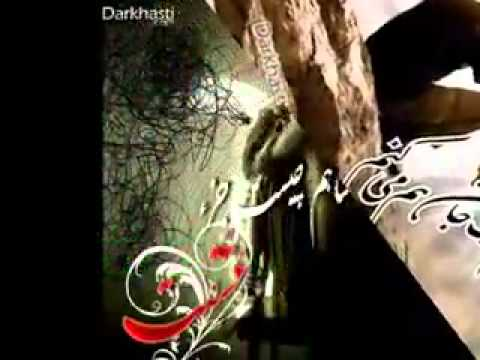 Afghan Chat_ Afghanistan Chat_ Afghani Chat_ AfghanSite Chat_ Chat With Your Afghans.flv
