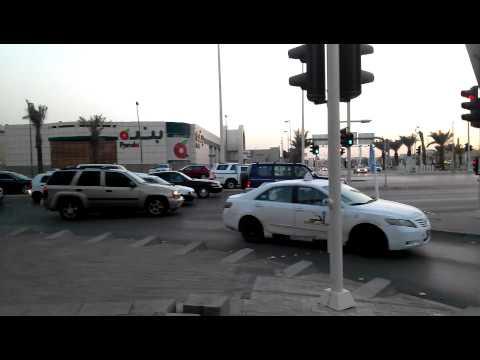 تصوير فيديو عن طريق LG Optimus True HD LTE