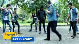 Video Highlight Anak Langit - Episode 505 dan 506 download MP3, 3GP, MP4, WEBM, AVI, FLV Januari 2018