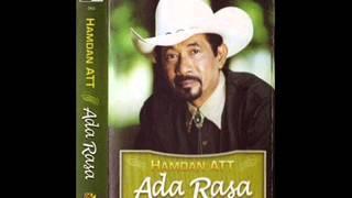 Ada Rasa / Hamdan Att  (Original)
