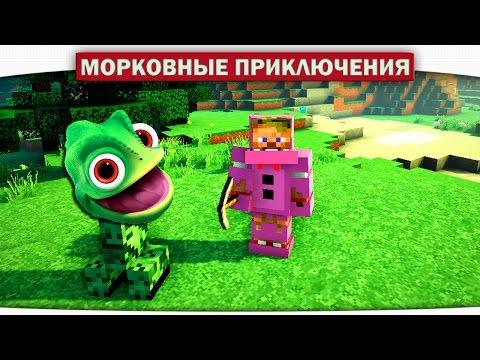 смотреть онлайн свинка пеппа все серии на русском