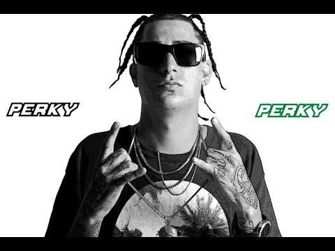 PERKY (VIDEO OFICIAL) – FLAKO DOGG (PROD. MELONE BEATS)