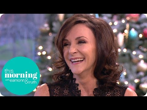 How Would Strictly's Shirley Ballas Rate Her First Series as a Judge? | This Morning