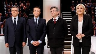 France's Presidential Election: What You Need to Know