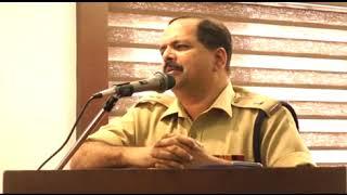 adutha-chodhyam---citivision-news