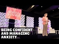 Taking Control of Your Anxiety   Public Speaking Tips for Women in Business
