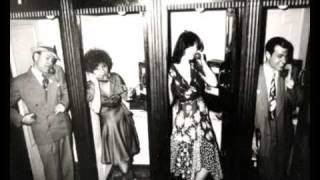 Manhattan Transfer - Extensions (1979)