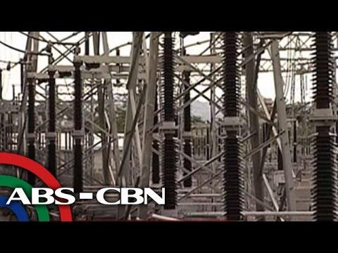 TV Patrol: Langis, magmamahal; kuryente, sapat ang suplay