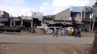 Thirumalagiri, Suryapet Road, Nalgonda Dist