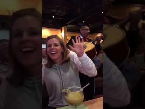 Katie 43 bday texas