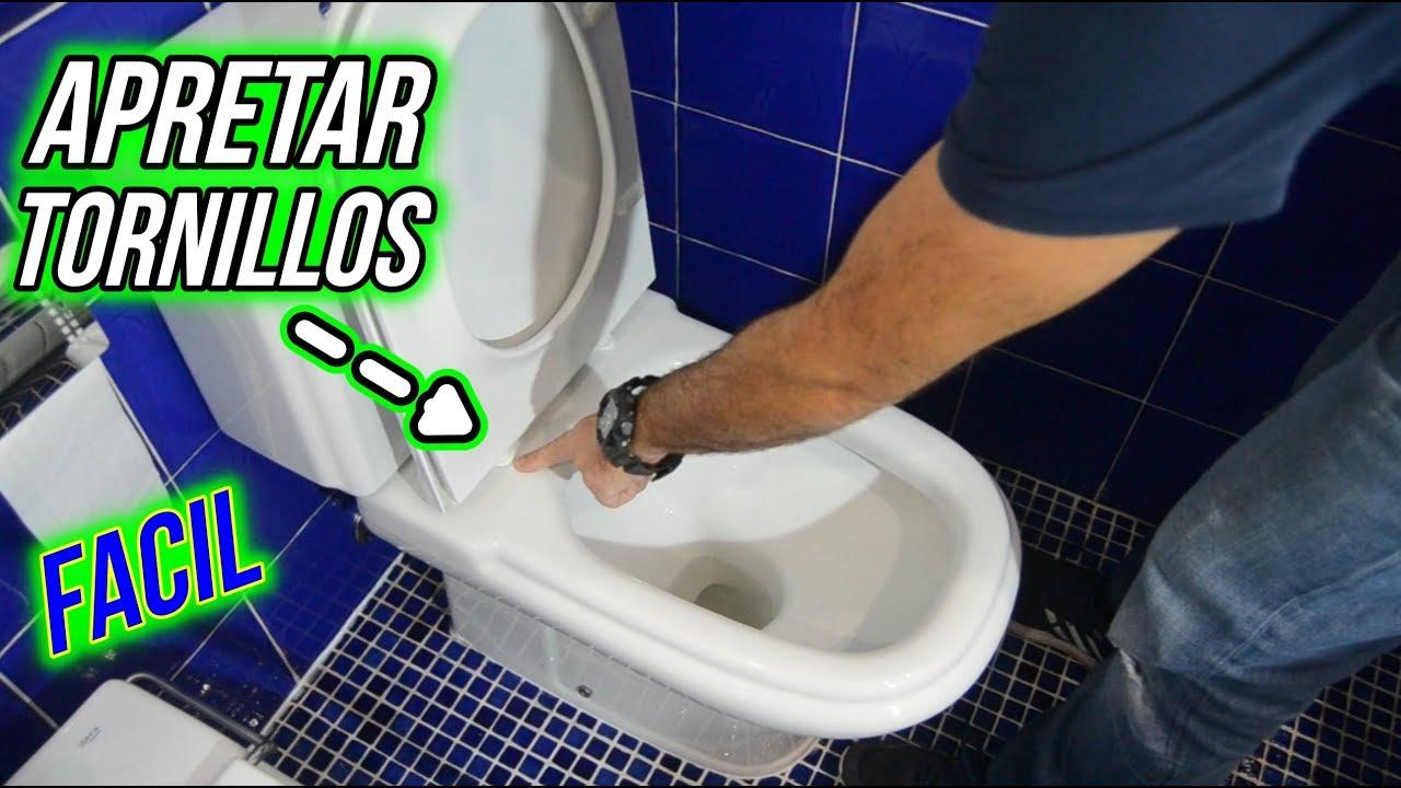 Cómo Arreglar La Tapa Del Inodoro Con Caída Amortiguada