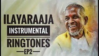Ilaiyaraaja Instrumental || Flute Ringtones | Ilaiyaraaja Songs || WhatsApp Status || VB 1927