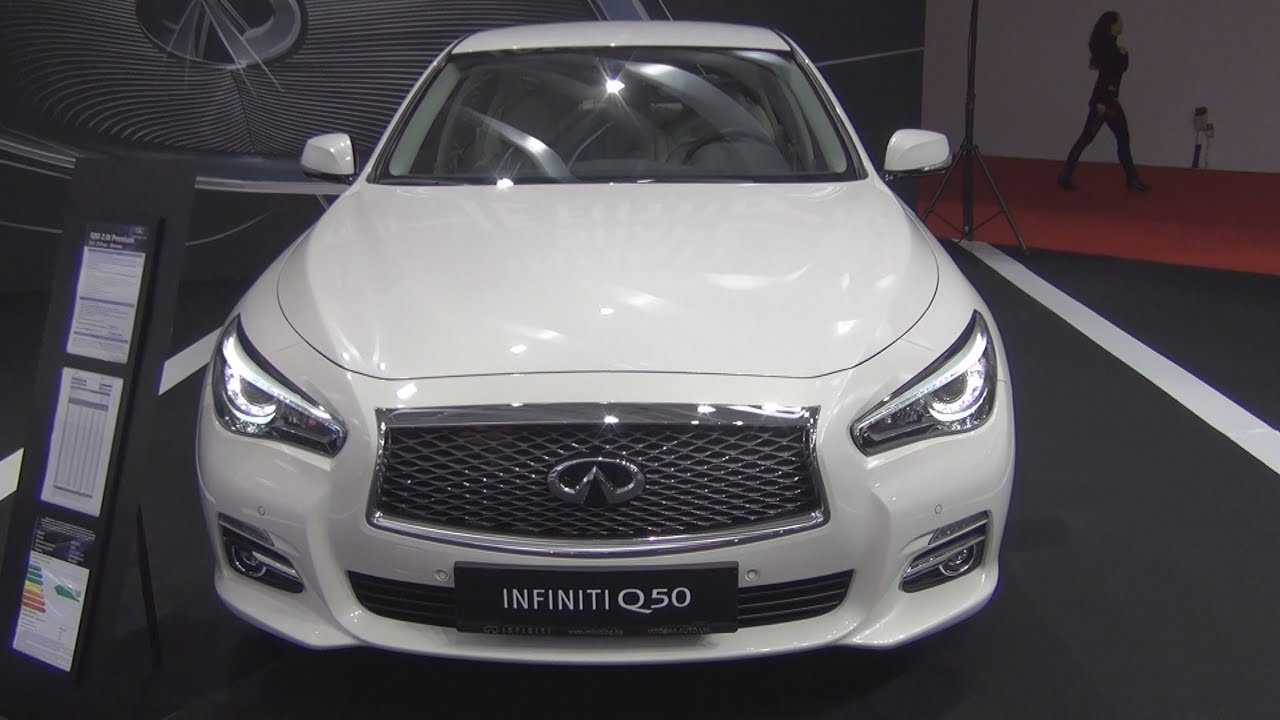 pin profile sedan in usa infinity price exterior infiniti passenger build your side and s