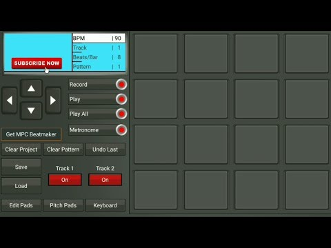 How to Download SMPC Sounds and Loops All Sounds Pak