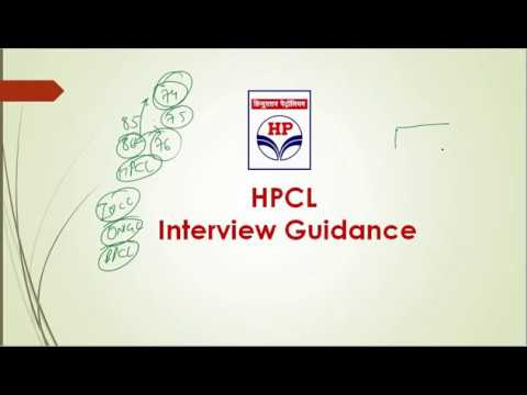 HPCL Interview and Group Task Guidance