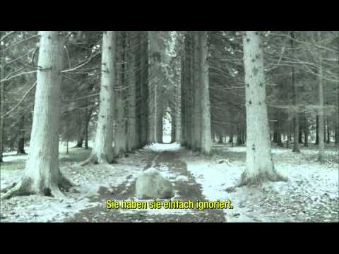 Into Eternity 2010 Michael Madsen