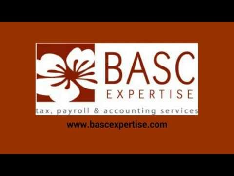Mesa Accounting Firm 480-355-1398