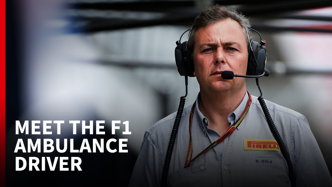 meet-the-ambulance-driver-who-works-in-f1