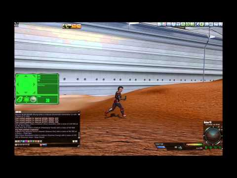 Tutorial 16: Advanced mining in Entropia Universe, part2(3)