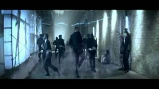 Algo Me Gusta De Ti [VIDEO OFICIAL] Wisin & Yandel Ft. Chris Brown & T-Pain
