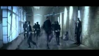 Algo Me Gusta De Ti [VIDEO OFICIAL] Wisin & Yandel Ft. Chris Brown & T-Pain