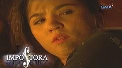 Impostora 2007: Full Episode 78