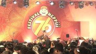 Video Bukti Cover Nufi Wardhana Terbaru (kata mutiara Nufi Wardhana) download MP3, 3GP, MP4, WEBM, AVI, FLV Juli 2018