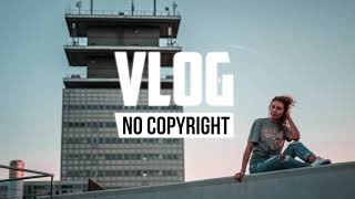 Kazura - Back To You (Vlog No Copyright Music)