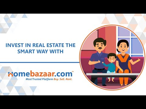 """How To Get """"Authentic Property Advise"""" at """"No Cost""""?"""