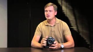 Фотошкола рекомендует: Объектив Canon EF 50mm f/1.4 USM(, 2015-08-20T08:53:07.000Z)