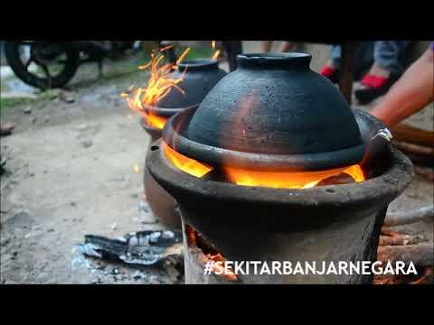 menyicipi-kuliner-serabi-khas-wonosobo