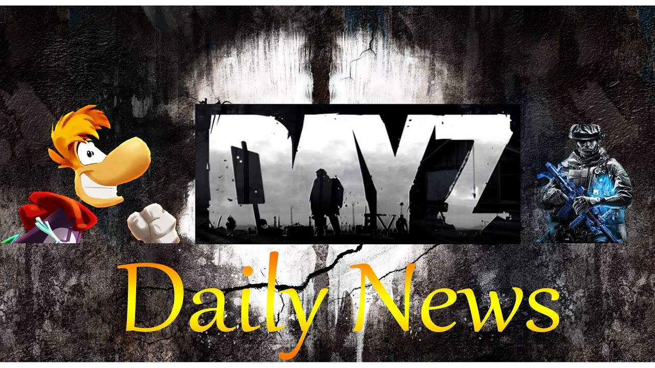 News Daily New Dukem Game Coming Xbox One Games With