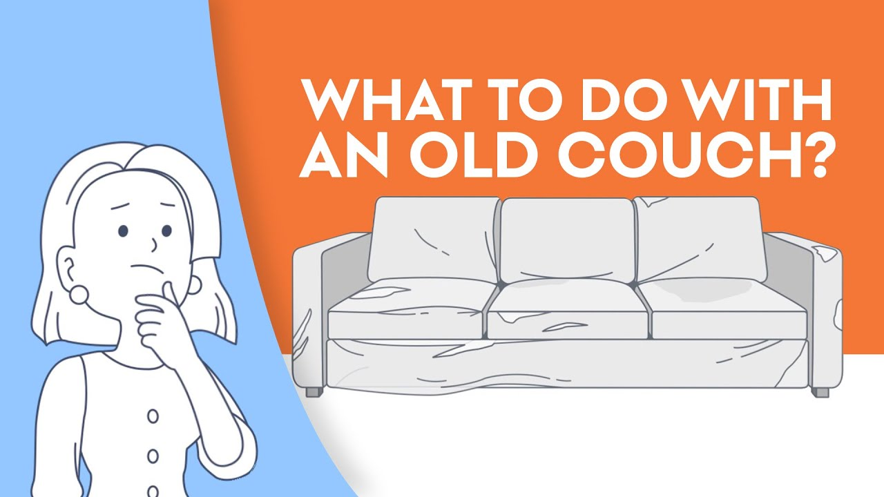 Sofa Reupholstery Upholstery