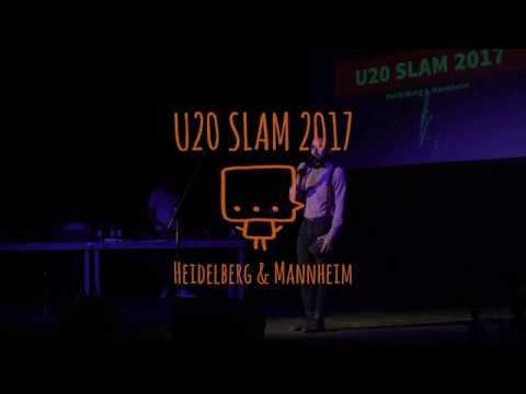 U20 SLAM 2017 - FINALE