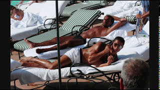 Download Video CRISTIANO RONALDO HOTTEST SEXIEST NAKED KISSING ON THE BEACH PART 2 MP3 3GP MP4