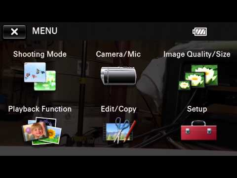 Your Questions Answered on Sony Handycam HDR-PJ200 - In Depth Review