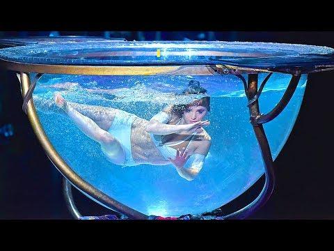 amaluna---enchanted-reunion-|-cirque-du-soleil-official-music-video