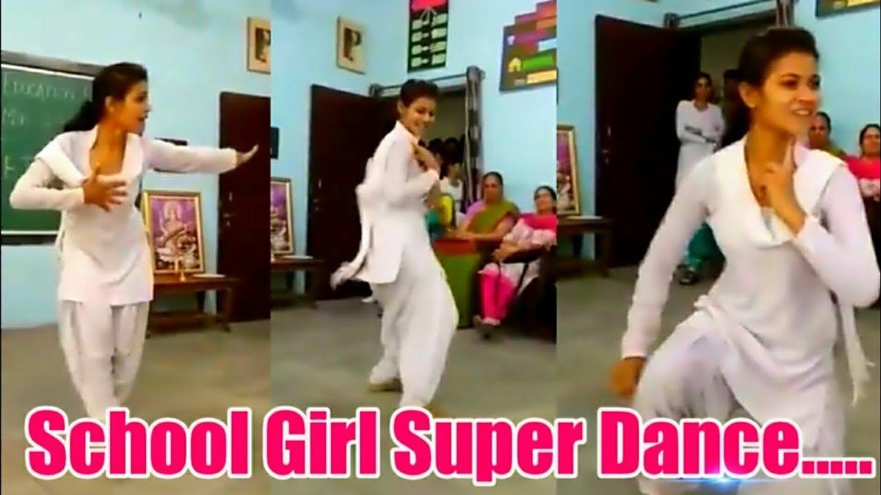 Videos Of Sexy Girls Dancing