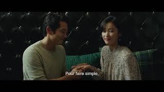 Dans les salles St-Quentinoise – 19 septembre 2018