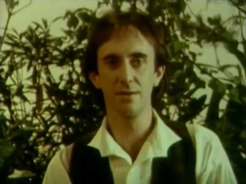 The Music On The Hill  told by Jonathan Pryce