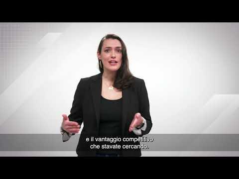 Prodotti VMware per la modernizzazione delle applicazioni: VMware Tanzu Advanced
