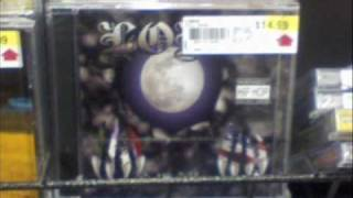 Bump It LOBOZ -Northwest Rap 509 REVIVE RECORDS
