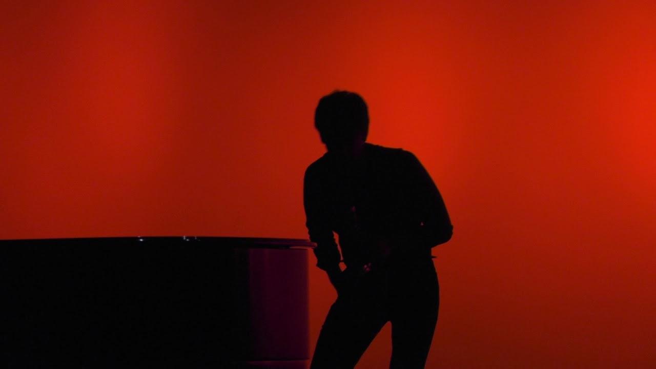 Andorra Saxfest 2019   Carlos Zaragoza   Folies d´Espagne 3 by Marin Marais