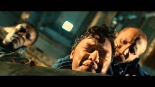 Транс (2013) Фильм. Трейлер HD