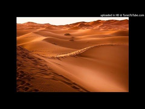Surah Al-Anbiya - Tafseer 30-33 English