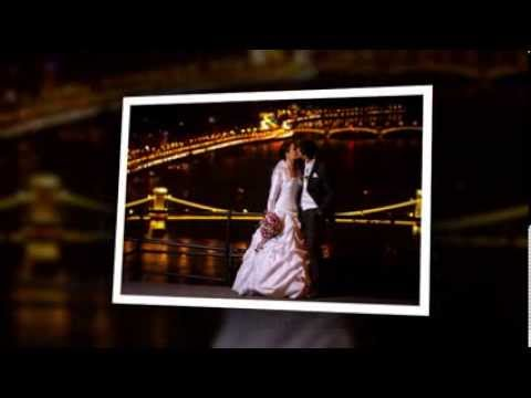 Il divo the man you love wedding day l n youtube - Il divo man you love ...