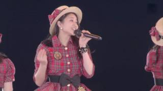 Original uploader on Niconico. Suzuki Kanon ni Peaberry wo Soete.